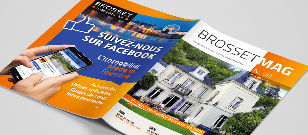 Campagne mailing emailing - TOURS 37