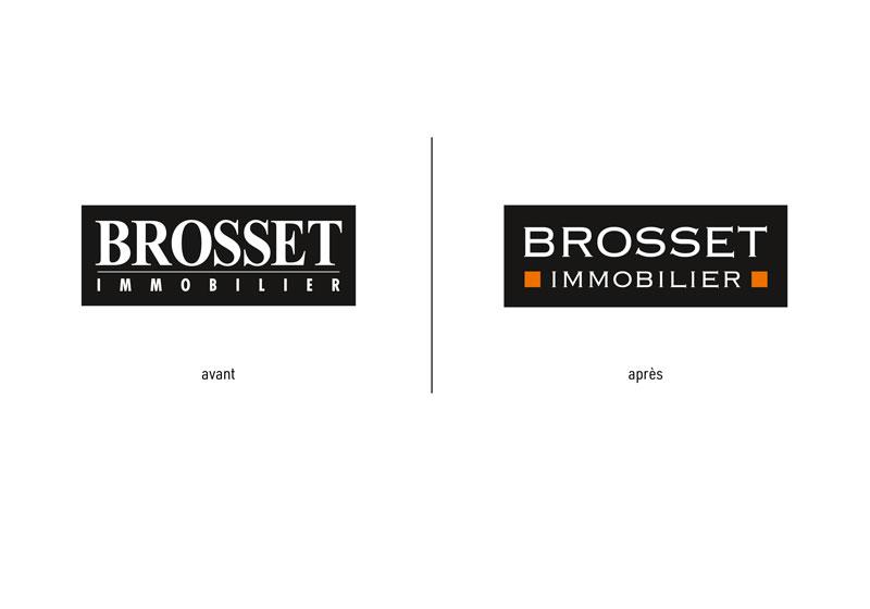 BROSSET_com-identite01