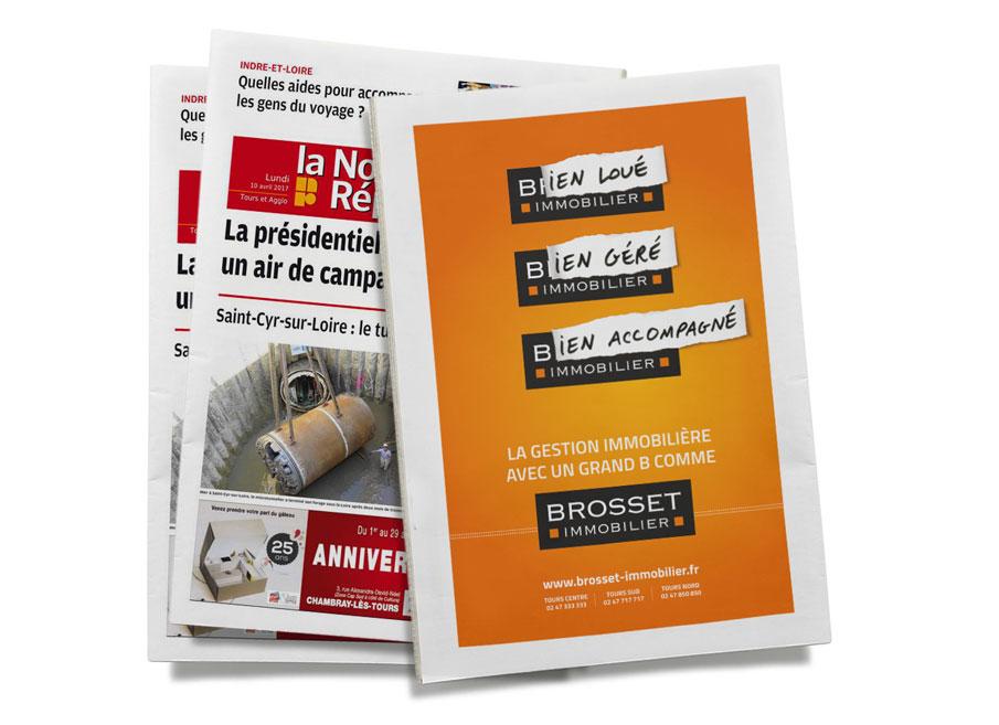 Brosset-decaux4