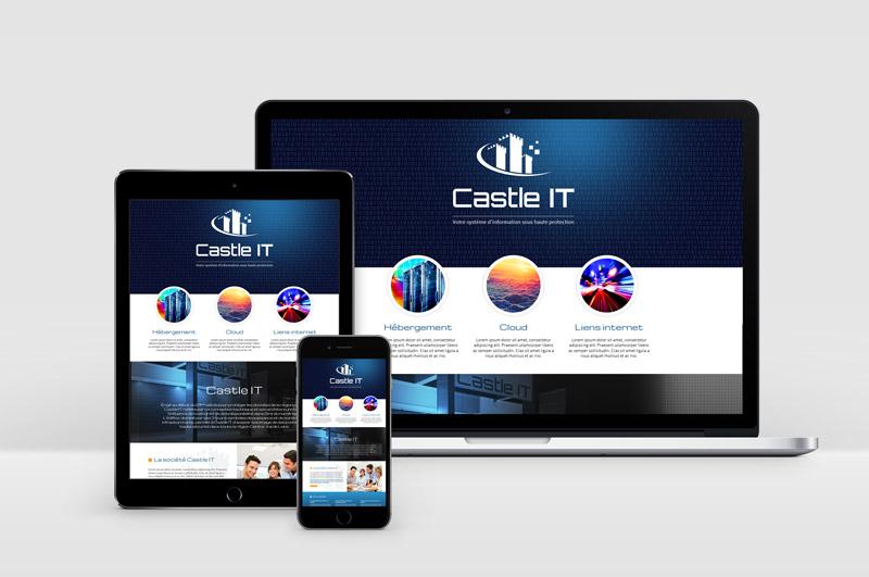 web design Tours