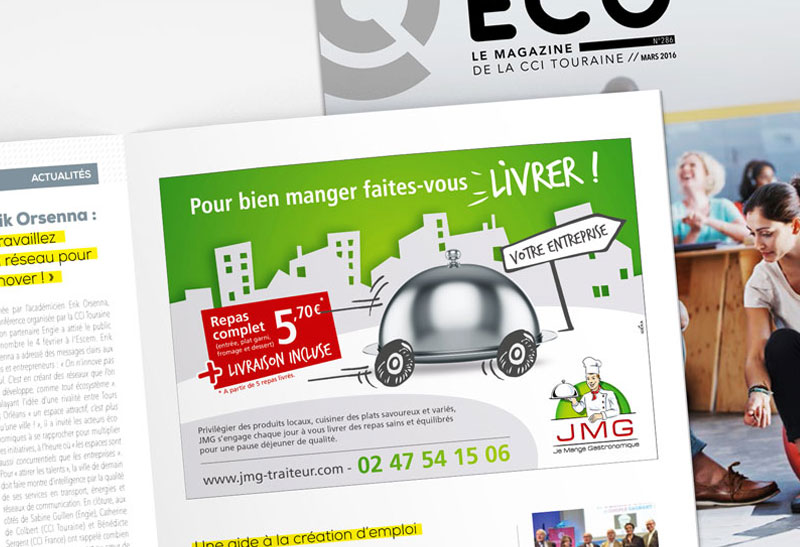 JMG_flyer-entreprise3